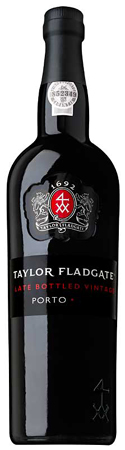 Taylor Fladgate Late Bottled Vintage
